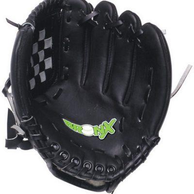 13 Inch PVC Baseball Glove By Hotshot Sport