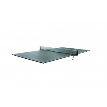 9x5 Full Size Table Tennis Table Top By Hotshot Sport