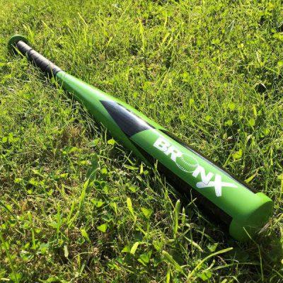 Aluminium Baseball Bat 26 Inch By Hotshot Sport
