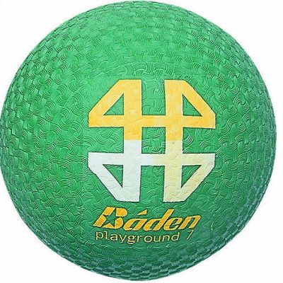 Anti Sting Rubber Play Ball By Hotshot Sport