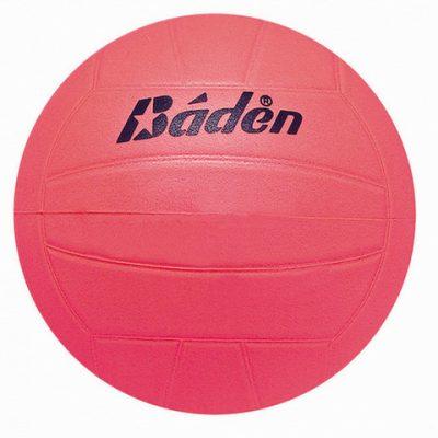 Anti Sting Volley Ball By Hotshot Sport