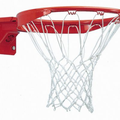 Competition Basketball Ring By Hotshot Sport