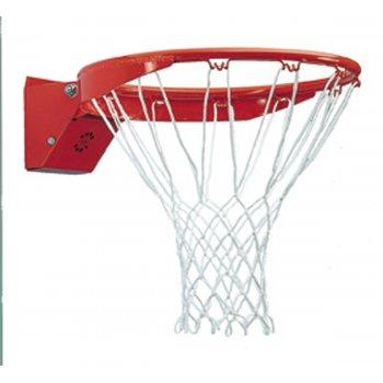 Heavy Duty Flex Basketball Goal By Hotshot Sport
