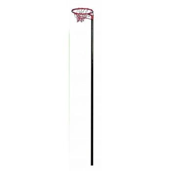 Inground Netball Post Set By Hotshot Sport
