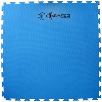 Interlocking Floor Mat By Hotshotsport