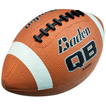 Junior American Football By Hotshot Sport