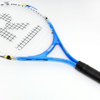Junior Learners Tennis Racket By Hotshot Sport