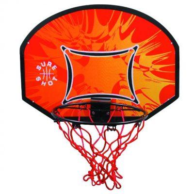 Kids Basketball Set By Hotshot Sport