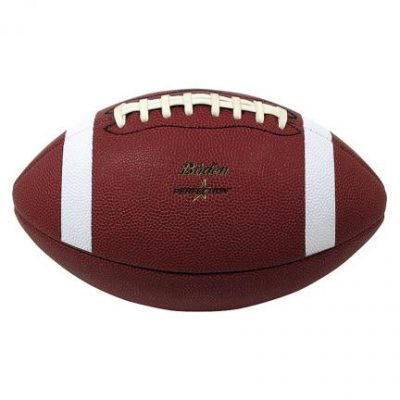 Match American Football By Hotshot Sport