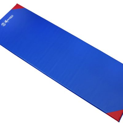 Personal Fitness Mat By Hotshot Sport