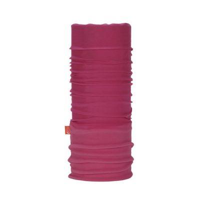 Pink Polar Fleece Neckwarmer By Hotshotsport