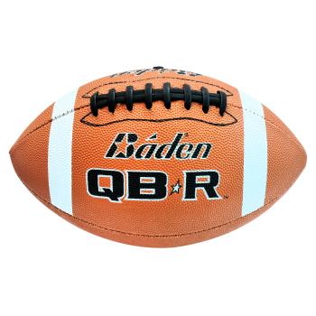 Practice American Football By Hotshot Sport
