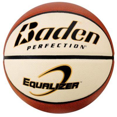 Size 7 Baden Game Ball By Hotshot Sport
