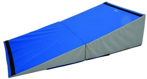 Soft Play Large Wedge By Hotshot Sport