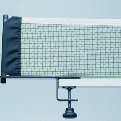 Table Tennis Net Set Screw On By Hotshot SPort