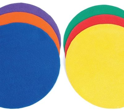 Throw Down Spot Markers By Hotshot Sport