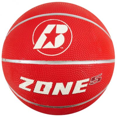 Size 5 Basketball
