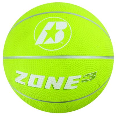 Mini Size 3 Basketball By Hotshot Sport