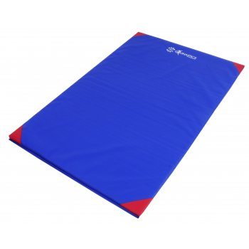 6x4 Best Selling Fitness Mat By Hotshot Sport