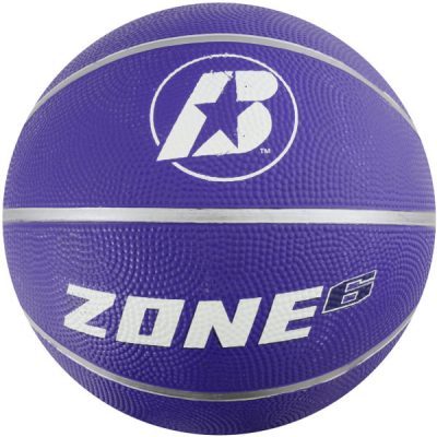 Size 6 Schools Basketball By Hotshot Sport