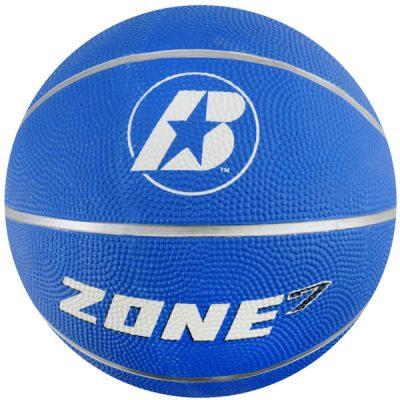 Size 7 Schools Basketball By Hotshot Sport