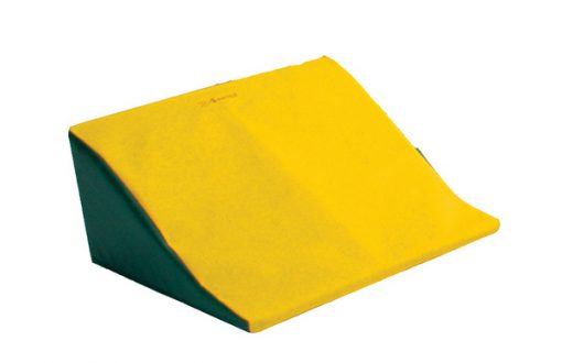 Soft Play Small Wedge By Hotshot Sport