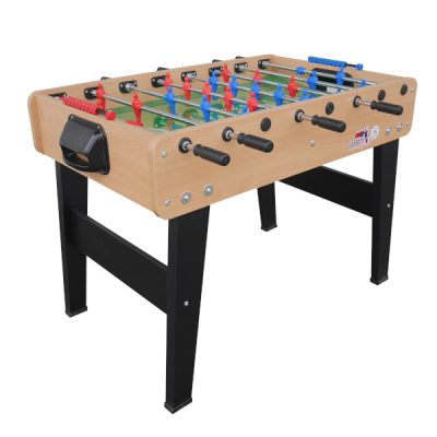 Home Foosball Table Scout By Hotshot Sport