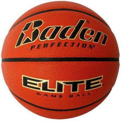 Baden Size 6 Match Ball By Hotshot Sport