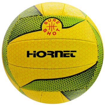 Size 5 Training Netball By Hotshot Sport