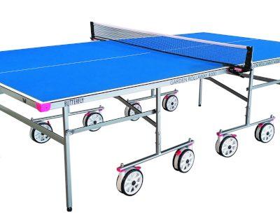 Table Tennis Table Outdoor Melamine Online hotshotsport