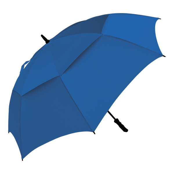 Golf Umbrella Royal